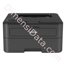 Jual Printer Brother HL-L2365DW