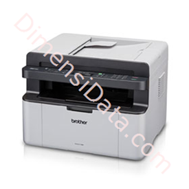 Jual Printer BROTHER MFC-1911NW