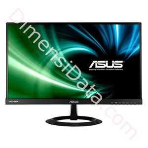 Picture of Monitor ASUS VX-229H