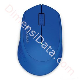 Jual Wireless Mouse LOGITECH M280