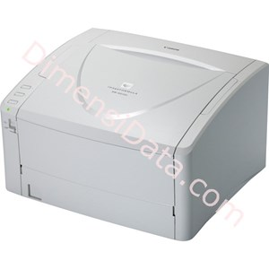 harga Scanner CANON imageFORMULA [DR-6010C] Dimensidata.com