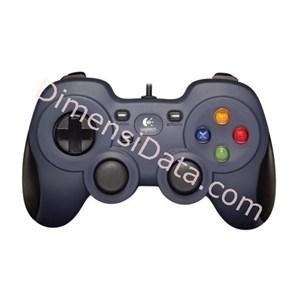 Picture of Gamepad LOGITECH F310