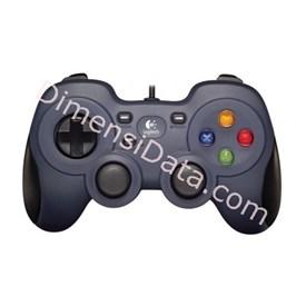 Jual Gamepad LOGITECH F310