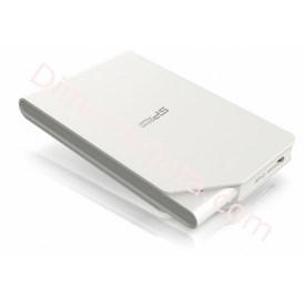 Jual Harddisk Eksternal Silicon Power Stream S03 PHD 1TB - White