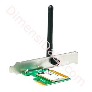 Picture of Wireless Adapter TENDA W311E