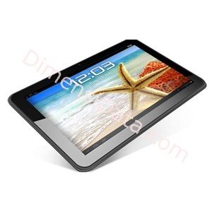 Picture of Tablet ADVAN Vandroid E3A