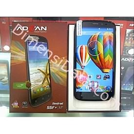 Jual Smartphone ADVAN Vandroid S5F+