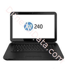 Picture of Notebook HP 240 G3 (K5A89PA)