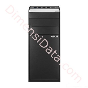 Picture of Desktop PC ASUS M51AD-ID013D