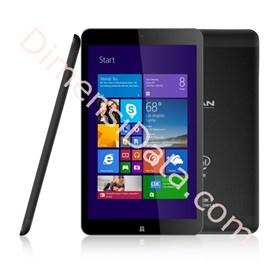 Jual Tablet ADVAN Vanbook W80