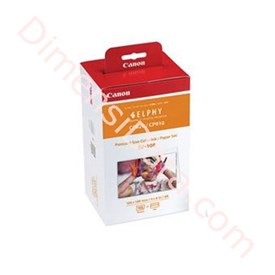 Jual Photo Pack Canon Easy RP-108