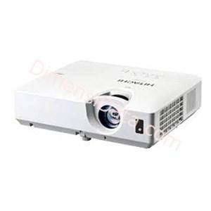 Picture of Projector Hitachi CP-ED27X