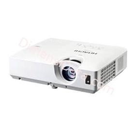 Jual Projector Hitachi CP-ED27X