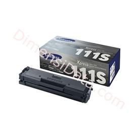Jual Toner Samsung MLT-D111S