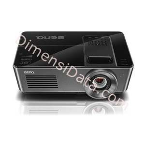 Picture of Projector BENQ MH740