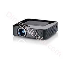 Jual Projector PHILIPS PPX3614