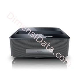 Jual Projector PHILIPS HDP1590