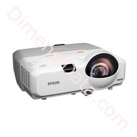 Jual Projector Epson EB-425W