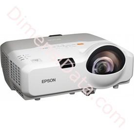 Jual Projector Epson EB-430