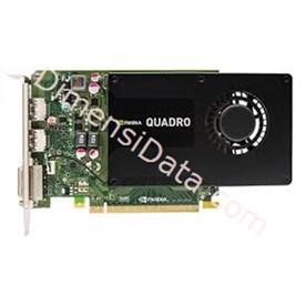 Jual Vga Card Leadtek Quadro K-2000