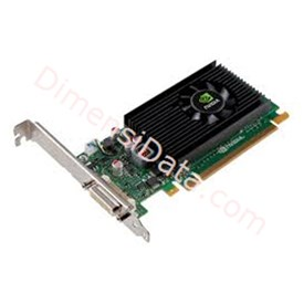 Jual VGA Card Leadtek Quadro NVS 315