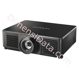Jual Projector Hitachi CP-X9210