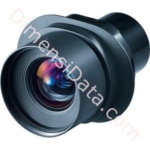 Picture of Lensa Projector HITACHI SL-712