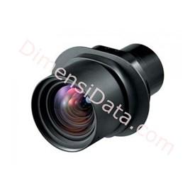 Jual Lensa Projector HITACHI SL-702