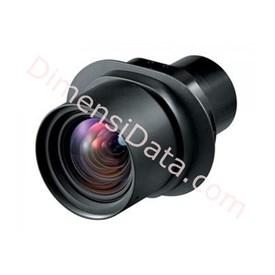 Jual Lensa Projector HITACHI ML-703