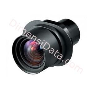 Picture of Lensa Projector HITACHI LL-704