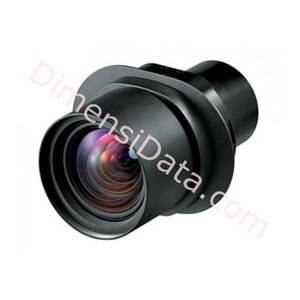 Picture of Lensa Projector HITACHI UL-705