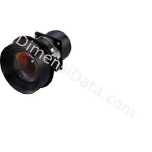 Picture of Lensa Projector HITACHI USL-801