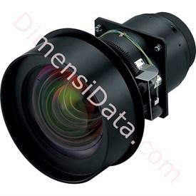 Jual Lensa Projector HITACHI SL-802
