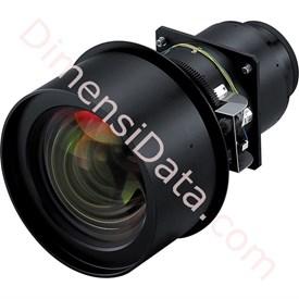 Jual Lensa Projector HITACHI SL-803