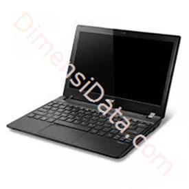 Jual Notebook Acer Z1401 (Linux)