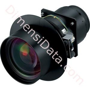 Picture of Lensa Projector HITACHI SD-804