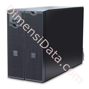 Picture of UPS APC SURT10000XLi