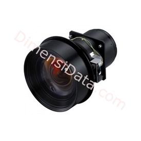 Jual Lensa Projector HITACHI LL-805
