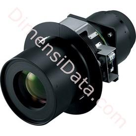 Jual Lensa Projector HITACHI UL-806
