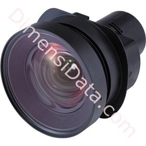 Picture of Lensa Projector HITACHI USL-901
