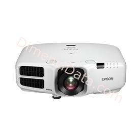 Jual Projector Epson EB-G6550WUNL (V11H513952)