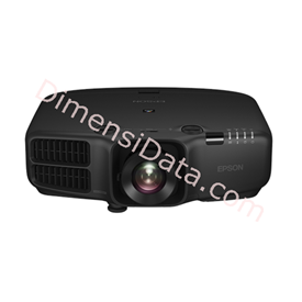 Jual Projector Epson EB-G6900WUNL (V11H514952)