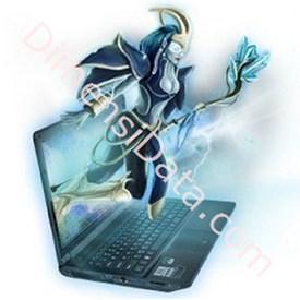 Jual Notebook XENOM Shiva SV15C-X2-DL03