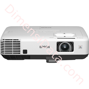 Picture of Projector Epson EB-1840W
