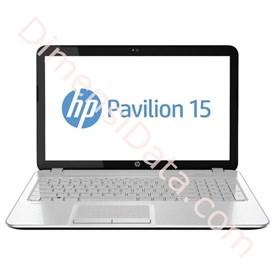 Jual Notebook HP Pavilion 15-p229ax (L2Z56PA)