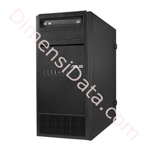Picture of Server ASUS TS110-E8-PI4 280100