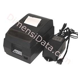 Jual Printer EPSON TM-U220D Parallel