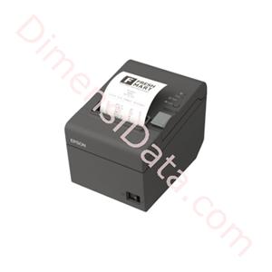 Jual Printer EPSON TM-U220B USB Harga Murah