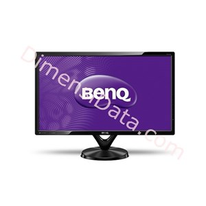 Picture of Monitor BENQ LED VW2245Z