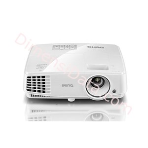 Picture of Projector BENQ MS524